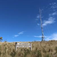 Mt. Pleasant Scenic Reserve