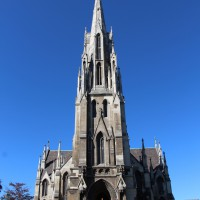 First Church of Otago